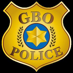バトオペ 警察