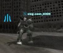 クラン[Ams](リーダー)Sieg-zeon_0308 故意FF シャゲダン (2)